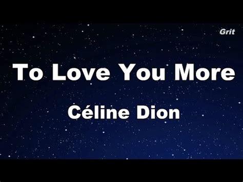 download mp3 celine dion gudang lagu lagu celine dion karaoke mp3 download stafaband