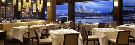 Park Hyatt Dining Room by Park Hyatt Sydney Introduces New Executive Chef Latte