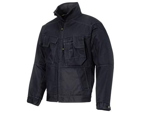 service jacket snickers 1513 service line jacket mammothworkwear