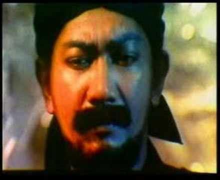 film perjuangan wali songo wali songo 11 youtube