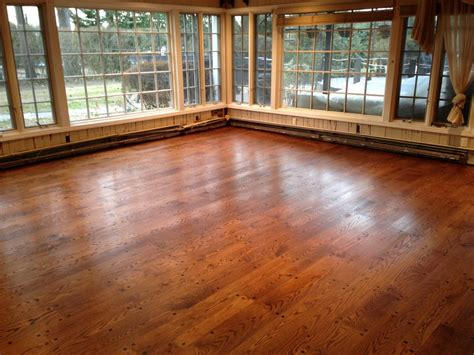 beautiful floors news go green floors eco friendly hardwood flooring