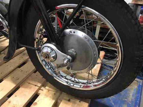 adler   baujahr  oldtimer motorrad bestes
