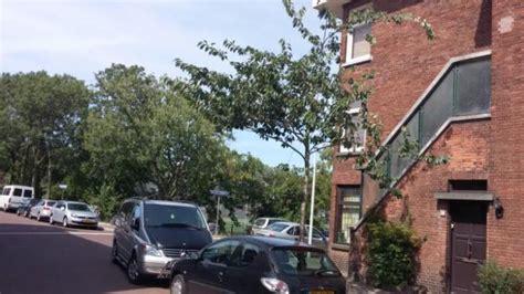 huizen te huur alkmaar huizen te huur alkmaar 2dehandsnederland nl gratis
