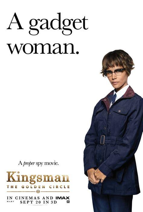 film streaming kingsman 2 kingsman 2 teaser trailer