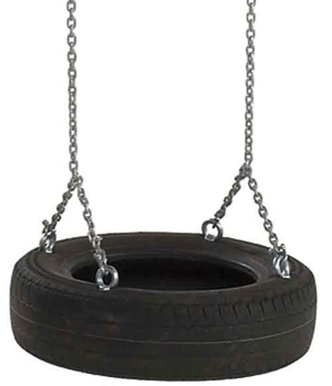 tyre swing seat commercial tyre swing seat just outdoor toys