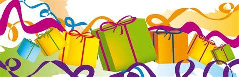 imagenes cumpleaños en noviembre im 225 genes para whatsapp de cumplea 241 os