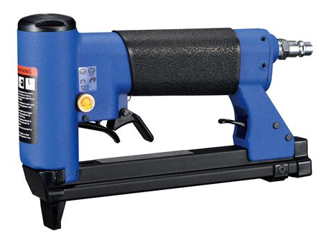 electric staple guns for upholstery quality pneumatic air tool upholstery staple gun electric