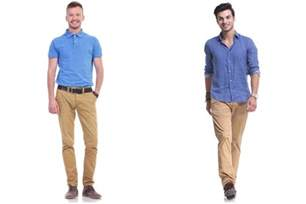 what color shirt with brown mix n match these are the colors you can wear with