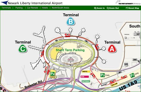 ewr airport map williennmanship family and friends wait excitedly for returning soldier in wrong airport