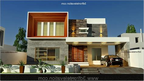 art house design interior art deco house design modern master bedroom interior design toilets for