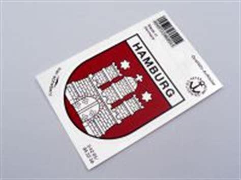 Sticker Drucken In Hamburg by City Souvenir Shop De Souvenirs Aus Deiner Stadt