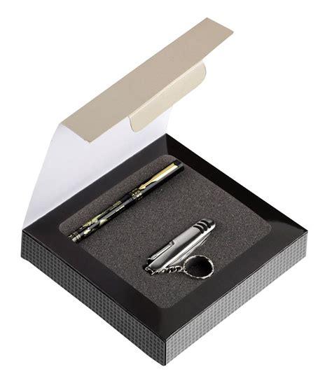 millenium pen beta millenium gt with swiss knife pen buy