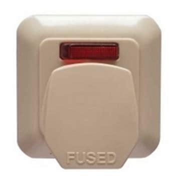 Steker Ac Wej 9111w Panasonic stop kontak socket ac set broco gracio britplaza
