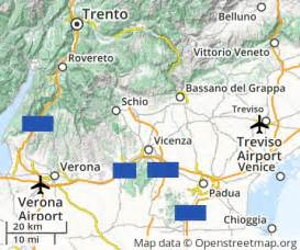 Trento Italy Map by Trento Italy Map Related Keywords Amp Suggestions Trento