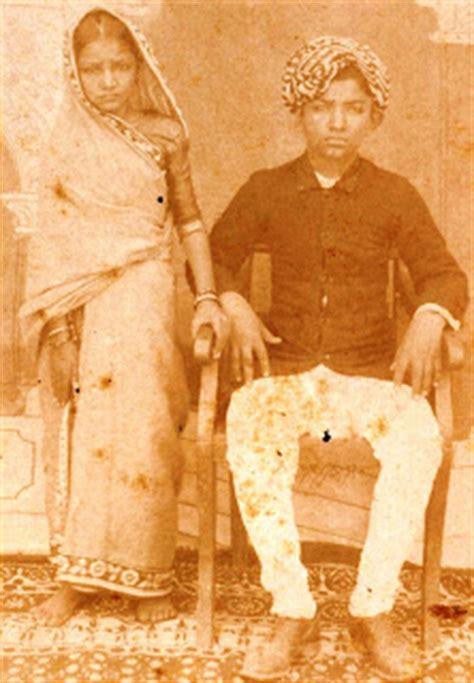 mahatma gandhi real biography ghazipurwala obaid mahatma gandhi a real hero of