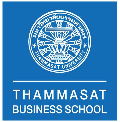 Mba School Of Business Pachanec by คณะพาณ ชยศาสตร และการบ ญช มหาว ทยาล ยธรรมศาสตร ว ก พ เด ย