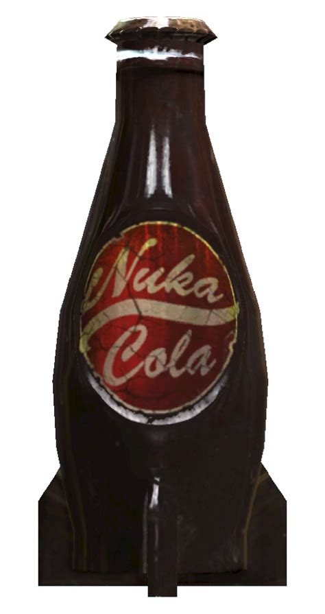Nuka Cola L by A Fallout Fan Hatchery Dragons For Sale Flight Rising