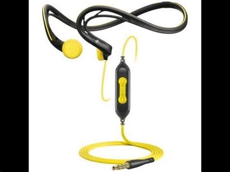 Headset Adidas Sporty Ad 621 sennheiser ocx 685i adidas sports in ear headphones