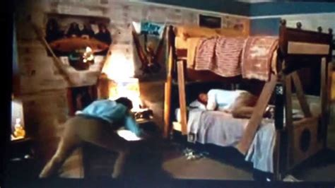 Step Brothers Bunk Bed Pics For Gt Step Brothers Bunk Beds