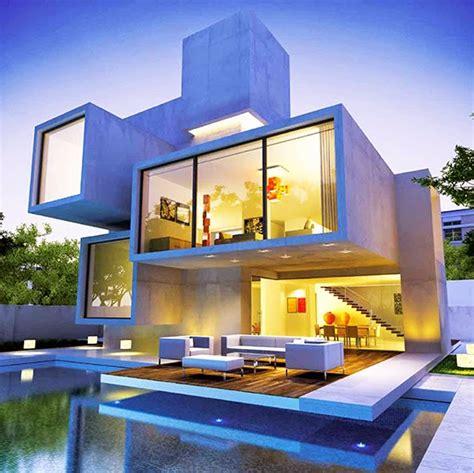 damac to launch hotel villa concept in dubai community for