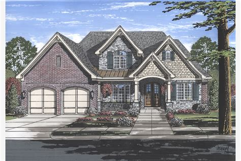 unique 2 story house plans two story house plans modern adorable 2 with master on main floor luxamcc