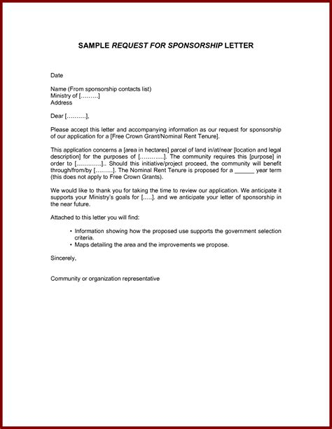 Request Letter To Sle Business Letter Request For Appointment Sle Appointment Letter 28 Free