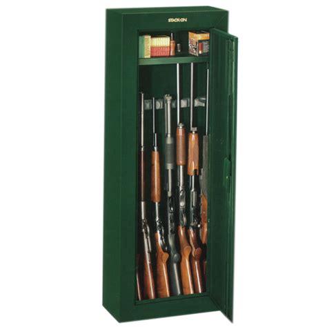 Black Friday Gun Cabinet Deals by Stack On 8 Gun Security Cabinet 149 99 Slickguns