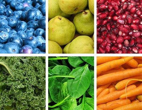4 fruits and veggies to never eat everything you need to about greens supplements