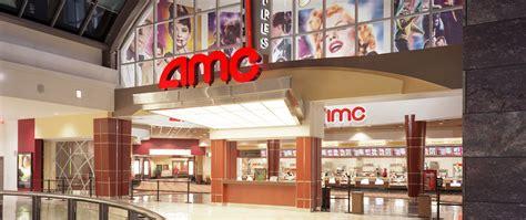 Amc Theatres Amc Tysons Corner 16 Mclean Virginia 22102 Amc Theatres