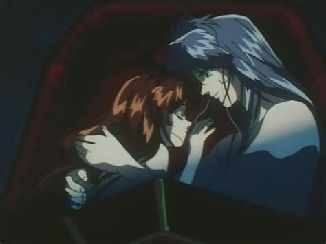 nightwalker the midnight detective moonlight summoner s anime sekai nightwalker the