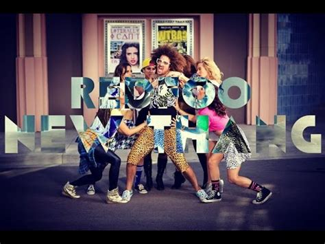 download mp3 free dj soda new thang redfoo new thang official video mp3 download