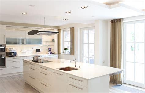 de pumpink home design ideas buch - Systemmöbel Wohnzimmer