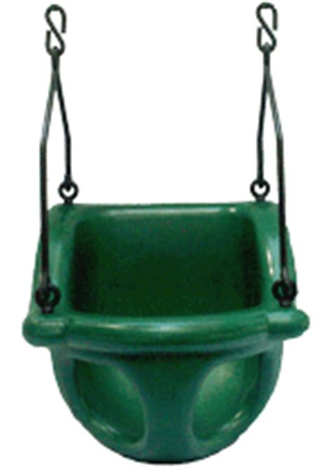 swing set chains and seats commercial playground swings swing seats chains for
