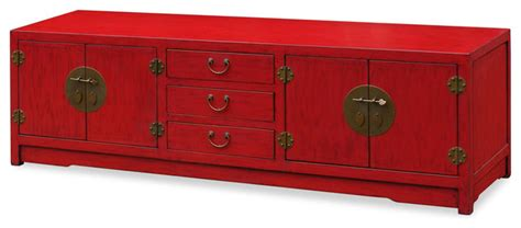 asian sideboards and buffets elmwood ming sideboard asian buffets and sideboards by china furniture and arts