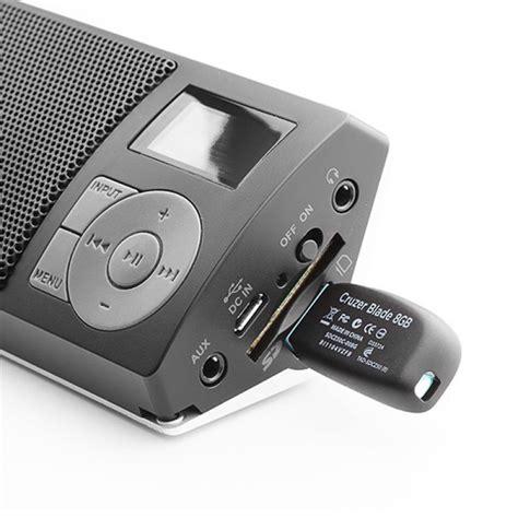 Speaker Usb Mp3 buy edifier m18 portable card speaker mini speaker usb