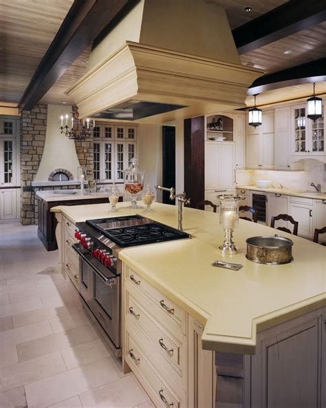 12 best images about Pizza Ovens Indoors on Pinterest
