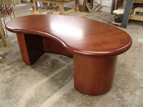 kidney shaped office desk kidney shaped office desk elite kidney shaped desk