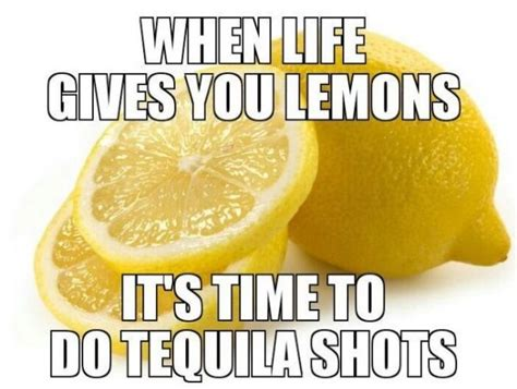 Lemon Memes - when life gives you lemons meme