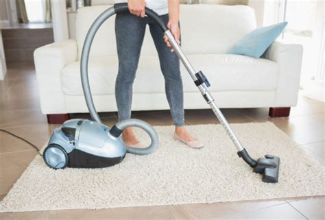 best vacuum cleaner in india cleanipedia