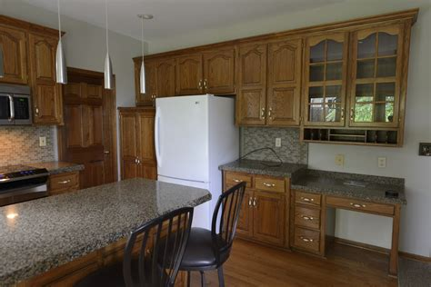 kitchen cabinets materials 100 kitchen cabinets materials best material best wood