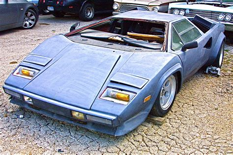 1st lamborghini made lamborghini car made www imgkid the