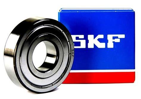 Jual Bearing Skf 6308 zz skf shielded radial bearing intech bearing inc