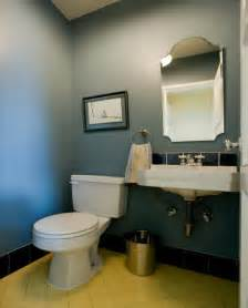 Good Bathroom Colors by How To Choose Right Paint Colors For Bathrooms Good Paint