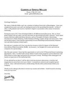 professional cover letter writers professional resume and cover letter writers