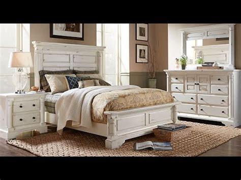 3 bedroom set sims 3 bedroom sets