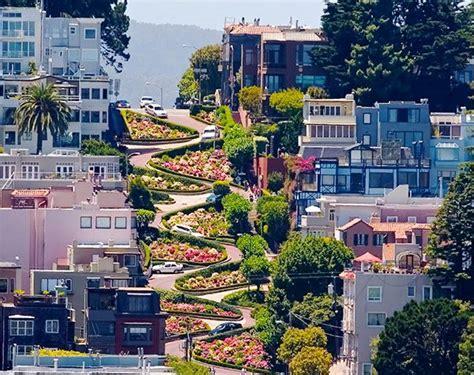 Delightful Fine Arts San Francisco #5: Sf-lombard-street-1.jpg