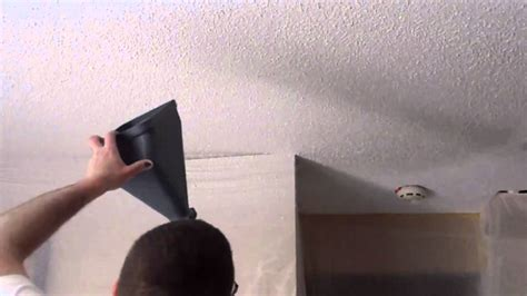 new popcorn ceiling repair modern ceiling design all