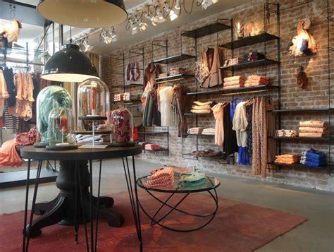 Home Interior Store by Scotch Amp Soda Store Breda