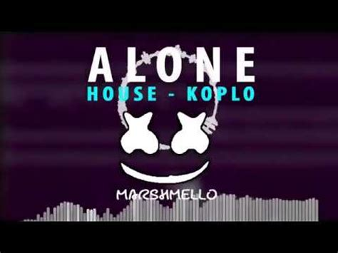 alan walker versi koplo marshmello alone dangdut koplo youtube