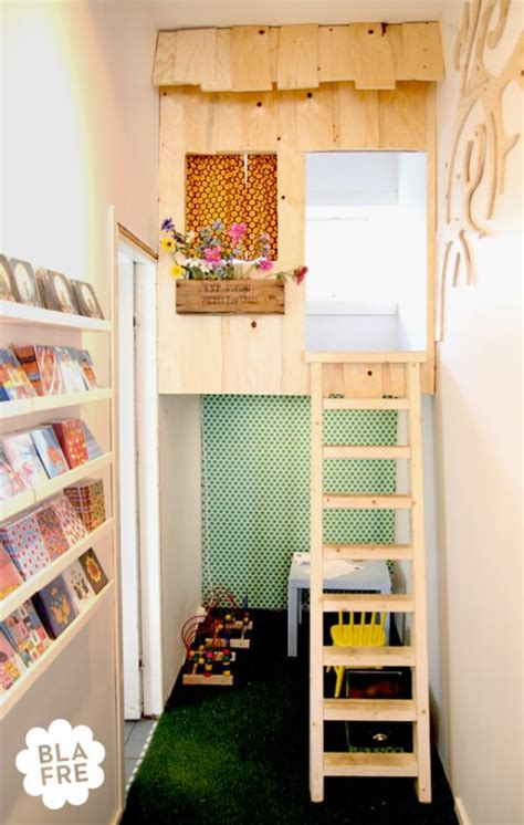 playroom ideas for small spaces kids room kid room ideas for small spaces best decoration 2016 small kid room ideas for small